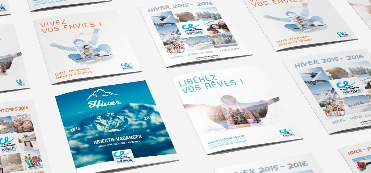 agence-communication-limoges-tbo-magazine-airbus-couv