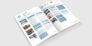 agence-communication-limoges-tbo-catalogue-airbus-interieur