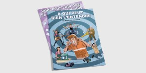 agence-communication-limoges-tbo-bd-cotral-couverture