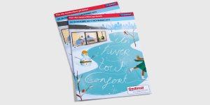 agence-communication-limoges-tbo-catalogue-hiver-gedimat-couverture