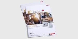 agence-communication-limoges-tbo-catalogue-legrand-suisse-x3-couverture