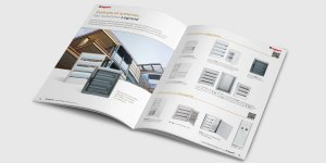 agence-communication-limoges-tbo-catalogue-legrand-suisse-x3-interieur