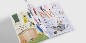 agence-communication-limoges-tbo-catalogue-printemps-gedimat-interieur