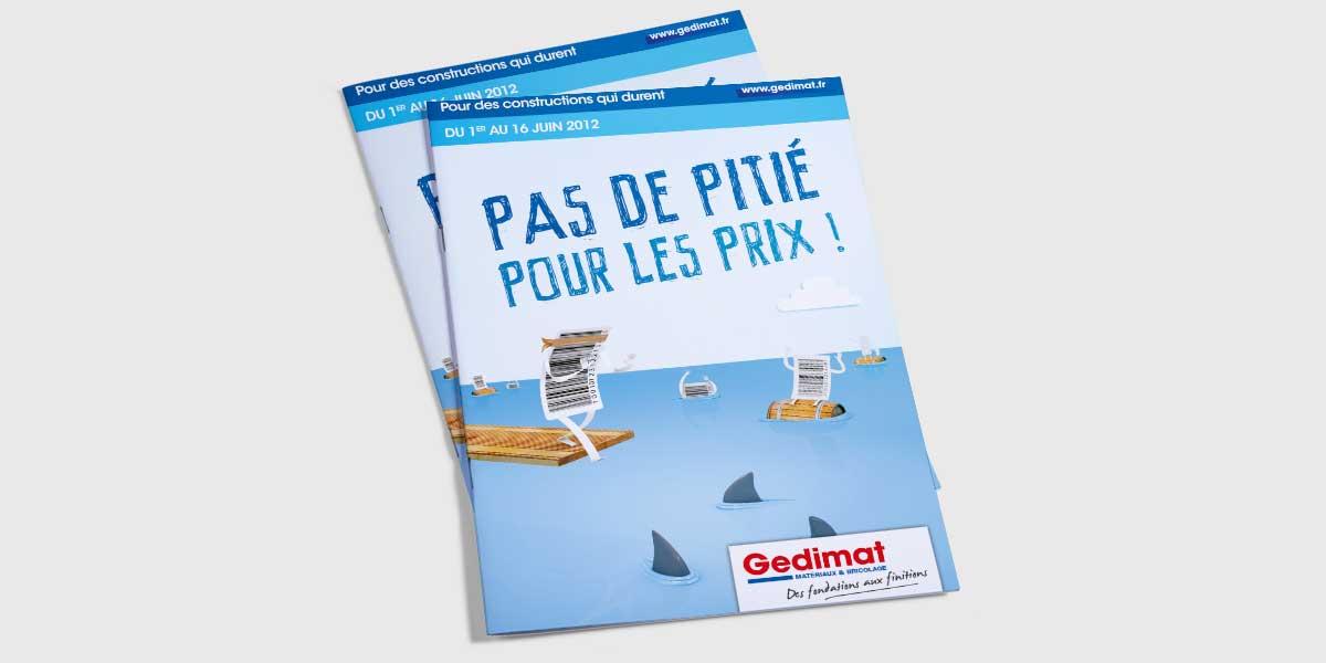 agence-communication-limoges-tbo-catalogue-prix-gedimat-couverture