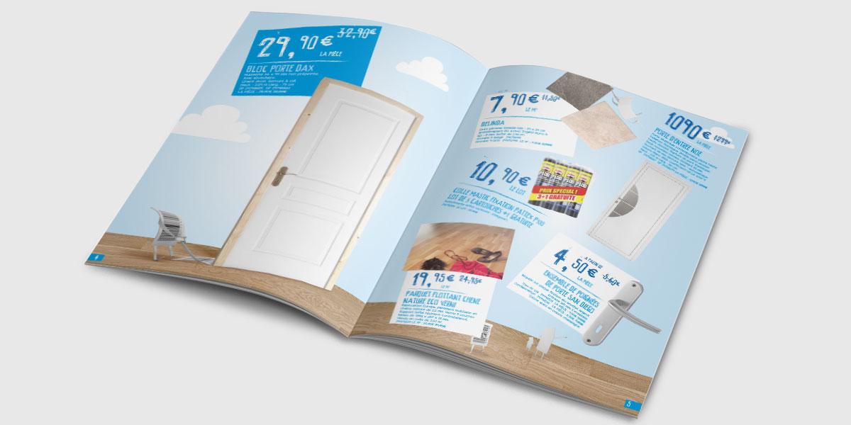 agence-communication-limoges-tbo-catalogue-prix-gedimat-interieur