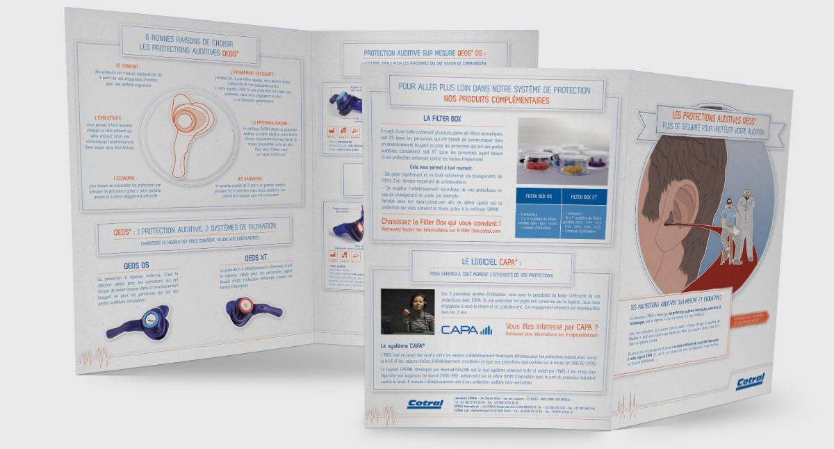 charte-graphique-agence-communication-limoges-tbo-plaquette-cotral-couverture