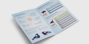 agence-communication-limoges-tbo-plaquette-cotral-interieurcharte-graphique-