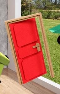 agence-communication-limoges-tbo-catalogue-gedimat-printemps-miniature