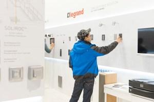 agence-communication-limoges-tbo-salon-legrand-suisse-ineltec