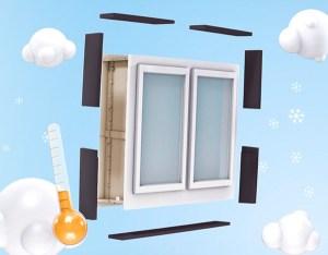 agence-communication-limoges-tbo-video-carea-miniature