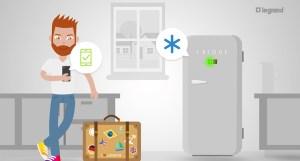 agence-communication-limoges-tbo-video-eliot