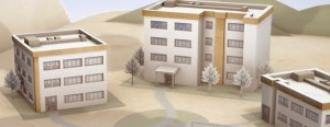 agence-communication-limoges-tbo-video-guide-hospitalier-miniature