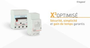agence-communication-limoges-tbo-video-legrand-suisse-X3-optimise
