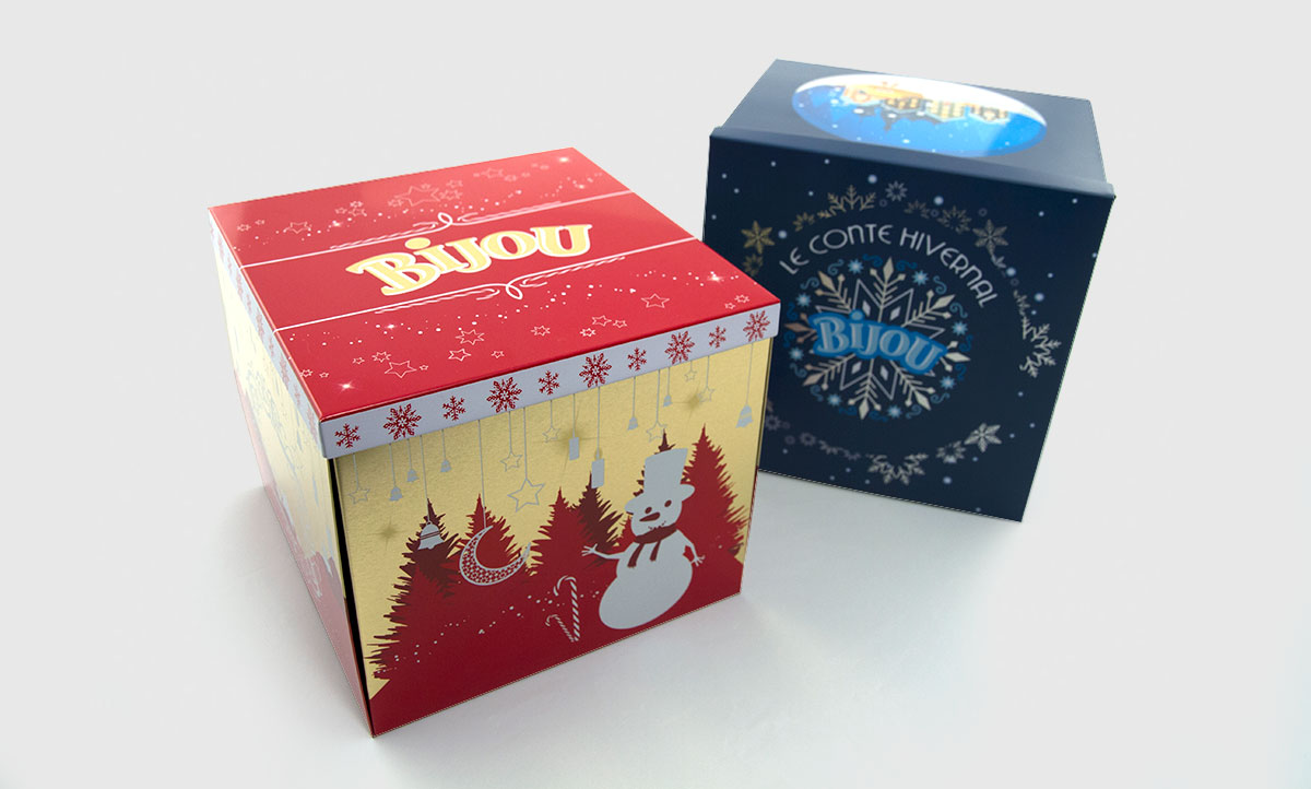 agence-communication-limoges-tbo-boites-offres-speciales-bijou-hiver-01