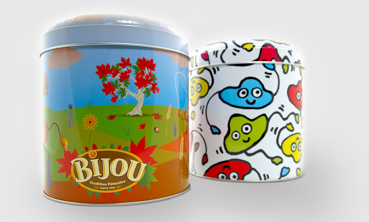 agence-communication-limoges-tbo-boites-offres-speciales-bijou-printemps-01