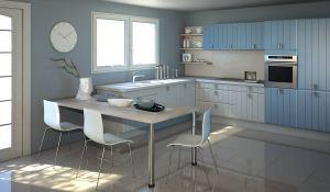agence-communication-limoges-tbo-architecture-cuisine-bleue