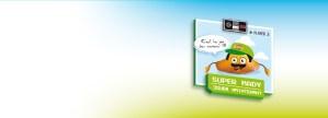 agence-communication-limoges-tbo-catalogue-bijou-cover