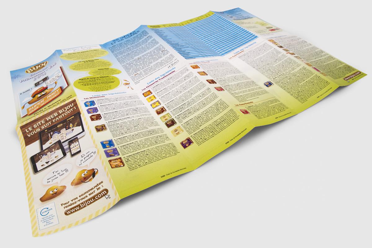 agence-communication-limoges-tbo-catalogue-bijou-exterieur