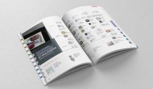 agence-communication-limoges-tbo-catalogue-legrand-France-int-mauve