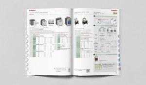 agence-communication-limoges-tbo-catalogue-legrand-France-int-vert