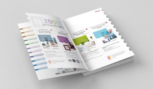 agence-communication-limoges-tbo-catalogue-legrand-France-sommaire