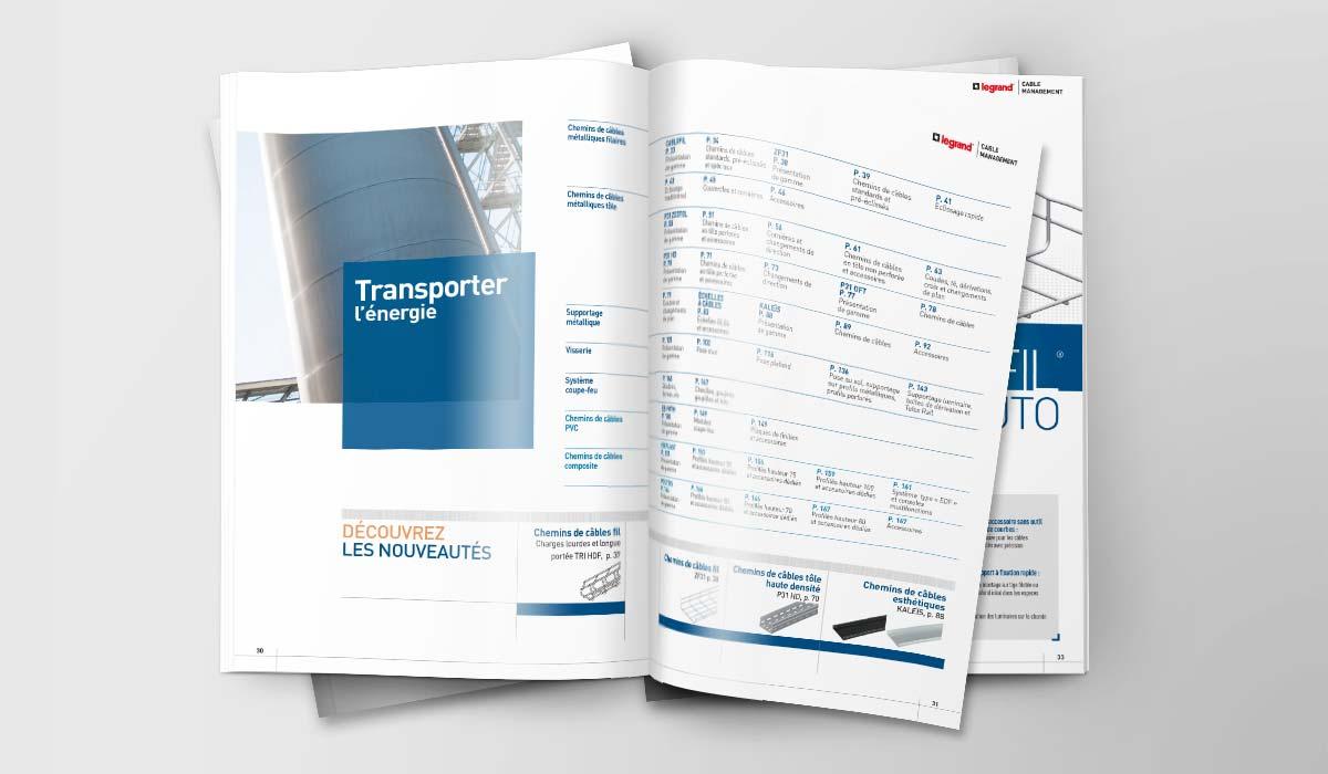 agence-communication-limoges-tbo-legrand-LCM-catalogue-interieur