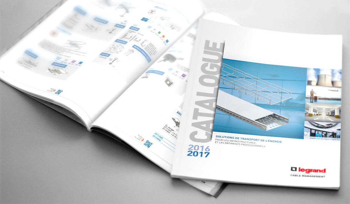 agence-communication-limoges-tbo-legrand-LCM-catalogue-couverture