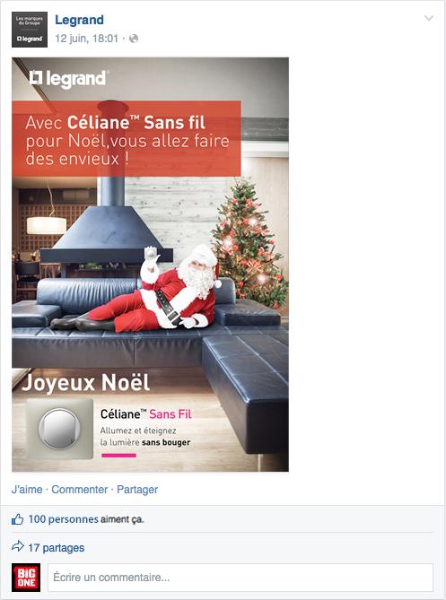 agence-communication-limoges-tbo-legrand-facebook-celian-sans-fil-noel