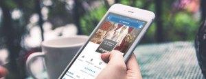 agence-communication-limoges-tbo-facebook-miniature