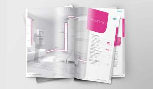 agence-communication-limoges-tbo-legrand-ura-catalogue-interieur