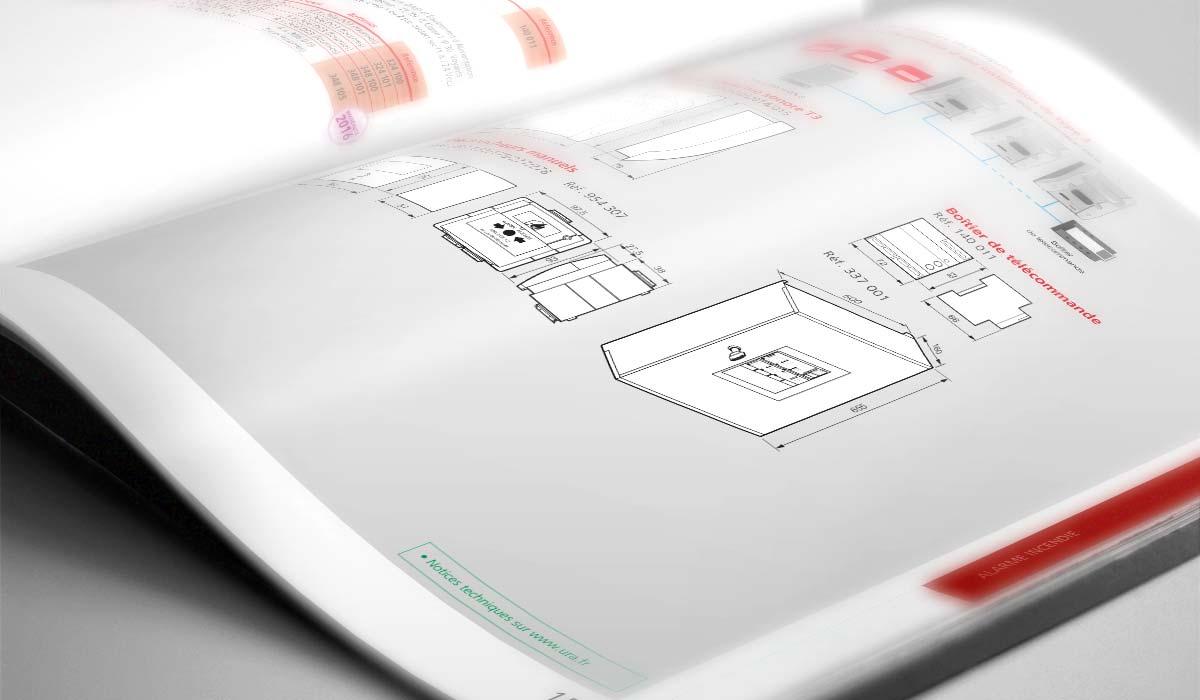 agence-communication-limoges-tbo-legrand-ura-catalogue-interieur-zoom