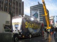 Disney Star Struck Tour Promotion