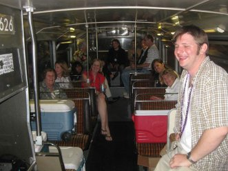 party-bus-15
