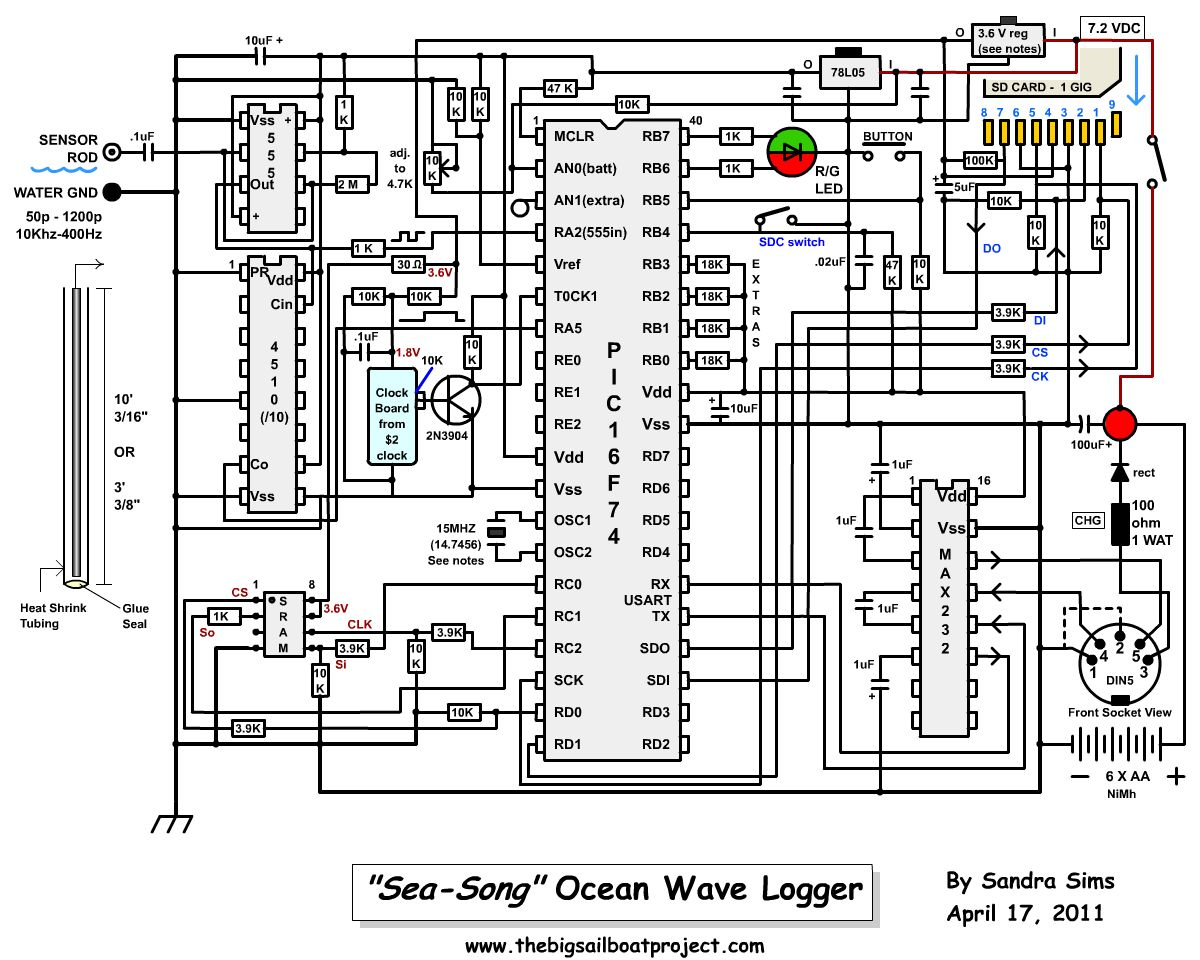Fascinating Wiring Diagram 2002 Lincoln Chevy 3500 Engine Safc Amazing Images Electrical House Plans Seasong Schematic Imageshtml
