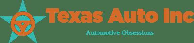 Texas Auto Inc