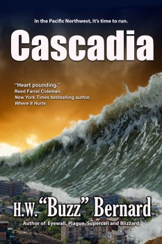 CASCADIA FRONT COVER 4_1