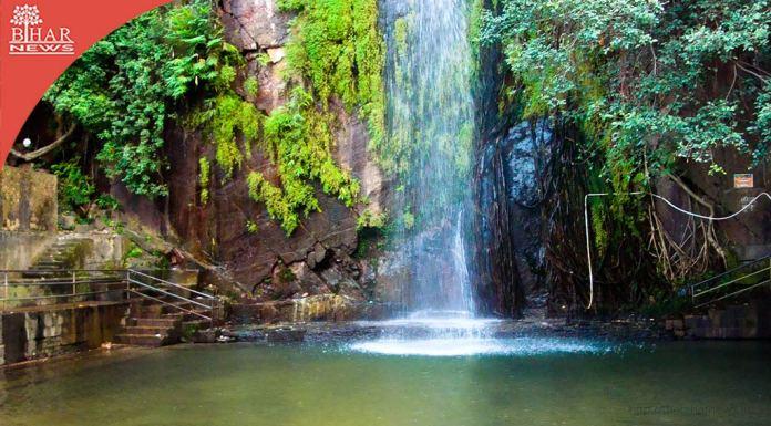 thebiharnews_kakolat_waterfalls
