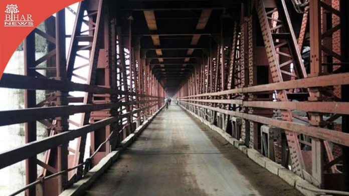 koilwar-ara-patna-bridge-the-bihar-news