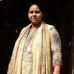 misa bharti delhi -the bihar news