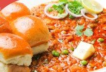 Mumbai-Pav-Bhaji-The-Bihar-News-(1024)