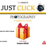 thebiharnews_in_photography_competition_under_prize