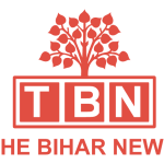 The Bihar News
