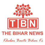 The-Bihar-News