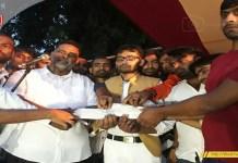 pappu-yadav-paras-hospital-the-bihar-news