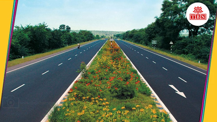 10-km-Farlen-passed-between-Maner-and-Banka-Ghat-the-bihar-news