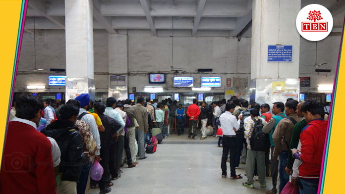 All-seats-in-the-train-are-full-the-bihar-news