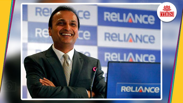Anil-Ambani-new-scheme-to-save-RCOM's-the-bihar-news