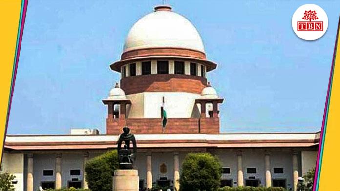 Decision-on-Aadhaar-card-on-October-30-the-bihar-news