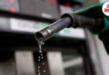 Govt reduces basic excise duty on petrol and diesel | The Bihar News