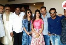 The-Bihar-News-Super-Star-Khesari-Lal-in-Siwan